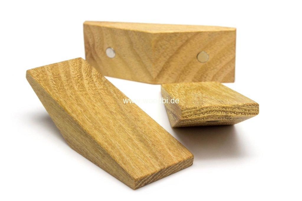 Halter Holz