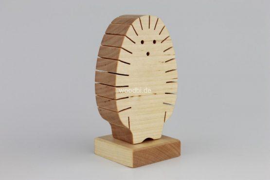 """Fotohalter """"KALLICHORE"""" aus Holz - Birke"""